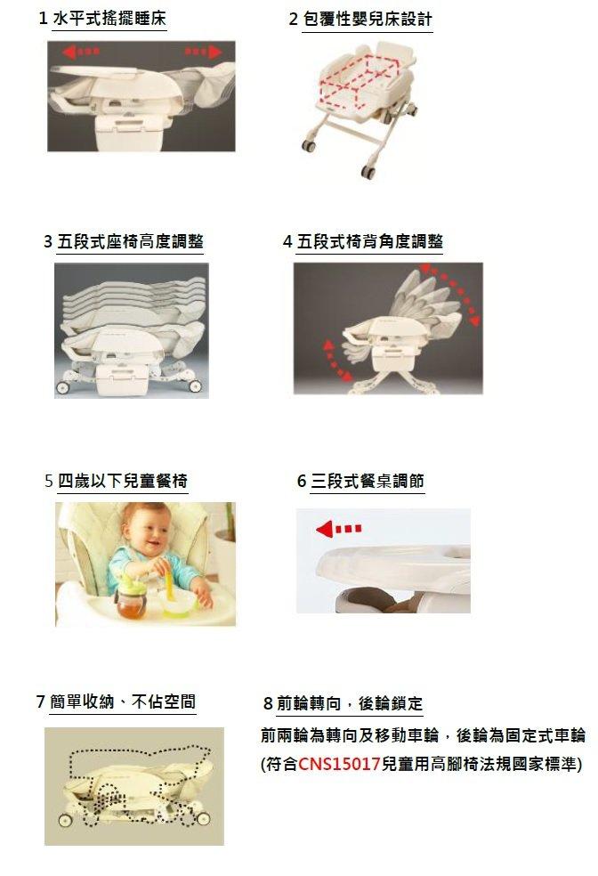 combi-letto-dx-white-info1