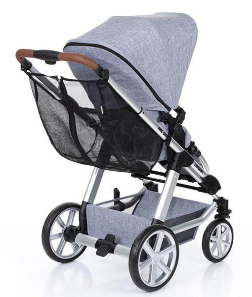abc-design-shopping-bag
