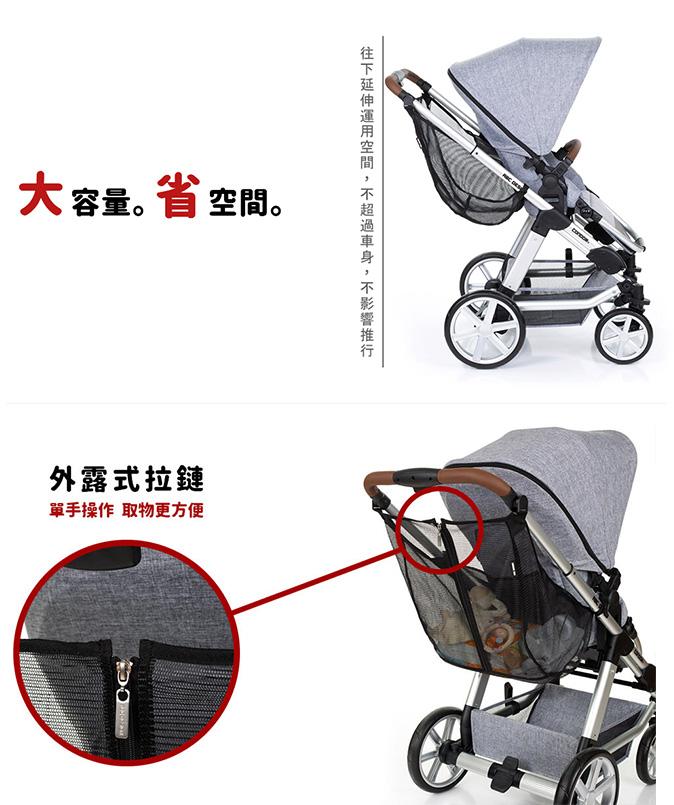 abc-design-shopping-bag-info01