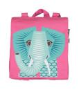 小童寶包幫-大象