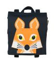 小童寶包幫-狐狸