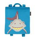 小童寶包幫-鯊魚