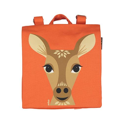 小童寶包幫-鹿