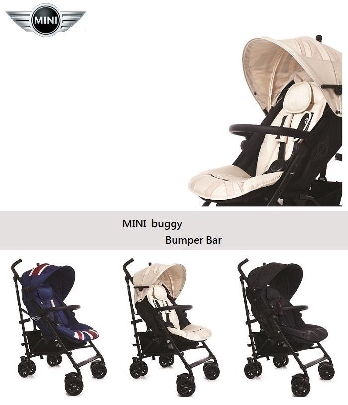 easywalker-mini-buggy-bumper-bar-info01