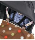 小熊維尼-毯夾3