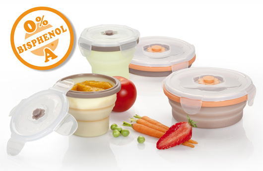 babymoov-silicone-container-info02
