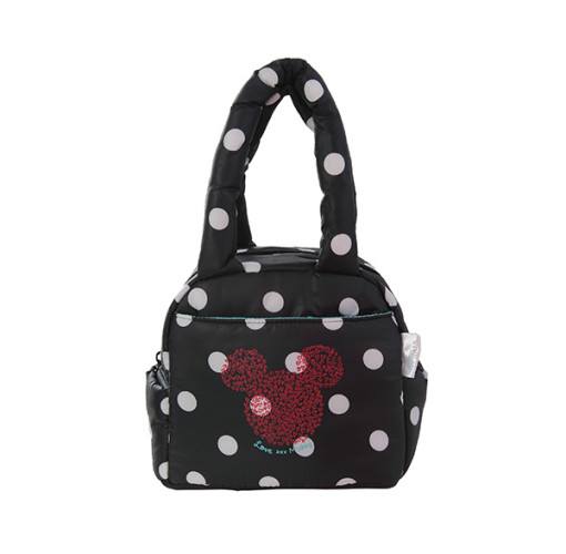disney-coolbag-black