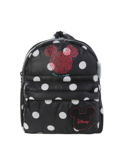 disney-lostbag-black