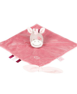 nattou-Doudou-Nina-the-rabbit-30cm