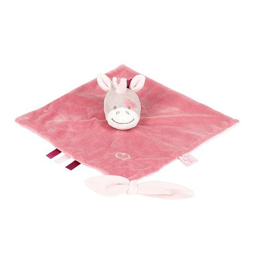 nattou-Doudou-Nina-the-rabbit-30cm