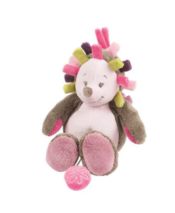 nattou-Small-musical-pull-string-Manon-the-hedgehog-18cm