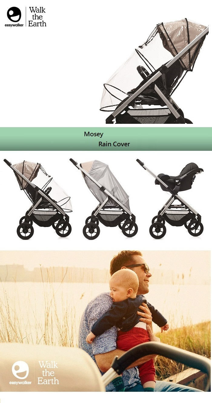 easywalker-mosey-raincover-info01