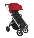 easywalker-mosey-sliver-black-red