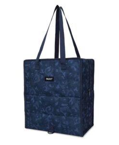 購物冷藏袋(深海秘境)