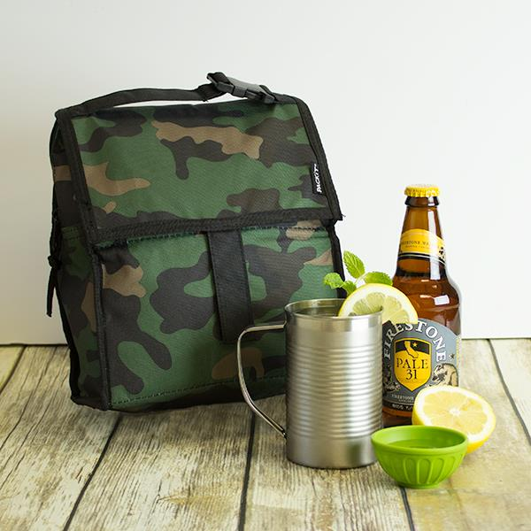 01Packit_Life_Lunch_Camo