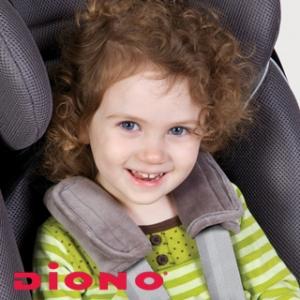 DIONO-Belt-sheath-gray