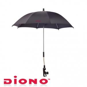DIONO-Parasol-1