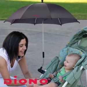 DIONO-Parasol