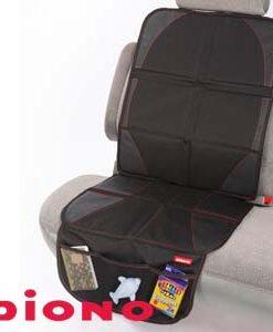 DIONO Protection pad-1
