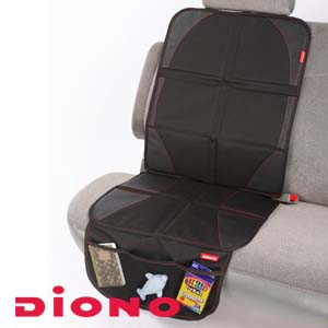 DIONO Protection pad-1