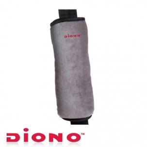 DIONO-Seat-belt-cushion-gray-1