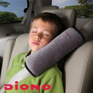 DIONO-Seat-belt-cushion-gray