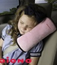 DIONO-Seat-belt-cushion-pink