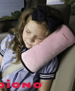 DIONO-Seat-belt-cushion-pink