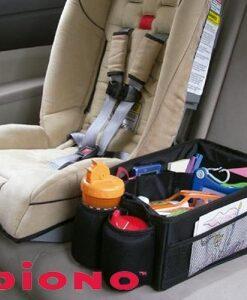 DIONO car-box