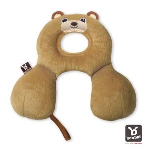 benbat-0-12-month-pillow-bear