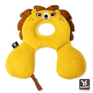 benbat-0-12-month-pillow-lion
