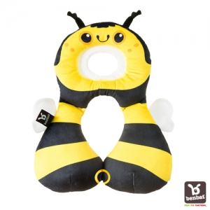 benbat-1-4-year-pillow-bee