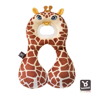 benbat-1-4-year-pillow-giraffe