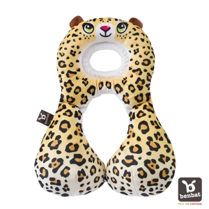 benbat-1-4-year-pillow-leopard