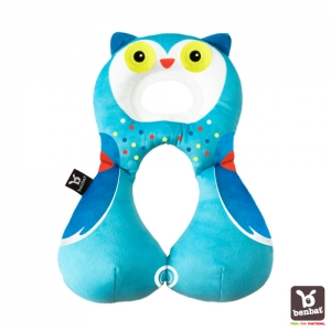 benbat-1-4-year-pillow-owl