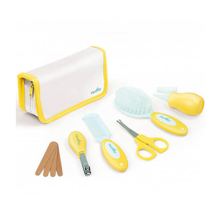 nuvita-baby-care-kit-yellow