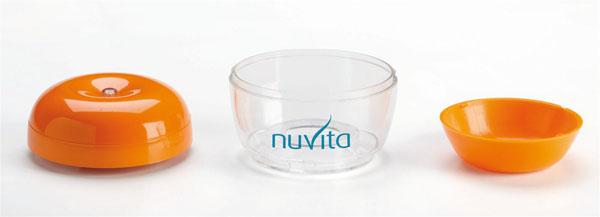 nuvita-melly-plus-info02