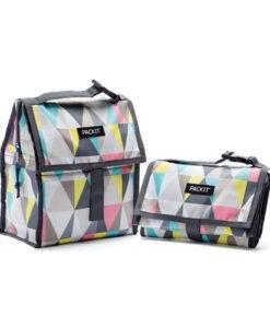 packet-粉彩幾何1