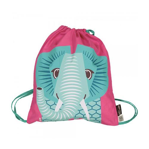 輕鬆包-大象1