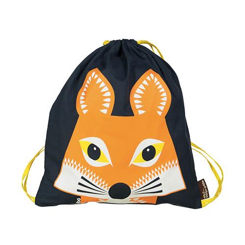 輕鬆包-新狐狸1