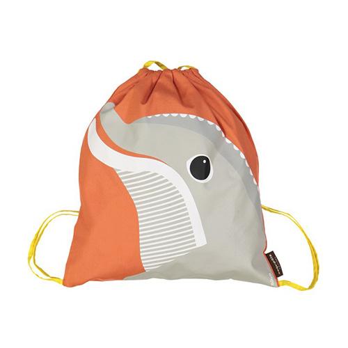 輕鬆包-海豚