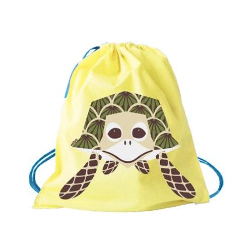 輕鬆包-海龜