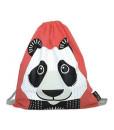 輕鬆包-熊貓
