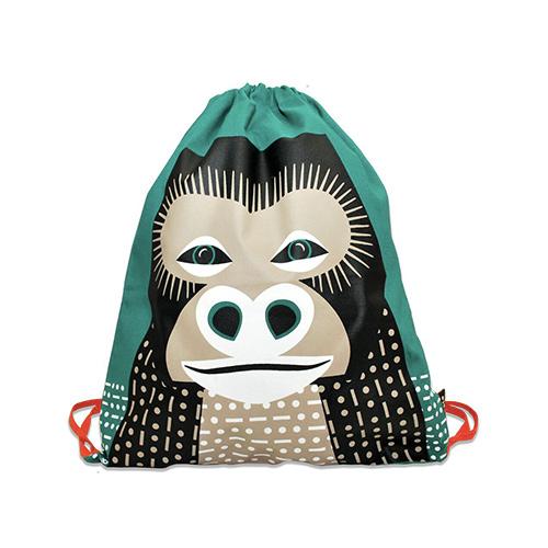 輕鬆包-猩猩1