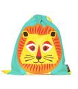 輕鬆包-獅子1