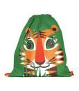 輕鬆包-老虎1