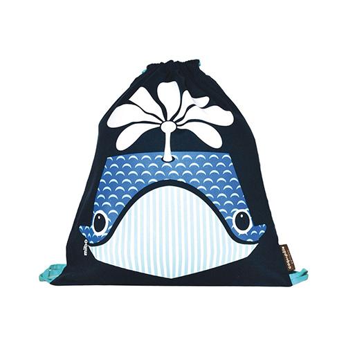輕鬆包-鯨魚1