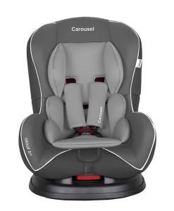 carousel-0-4-car-seat-gl