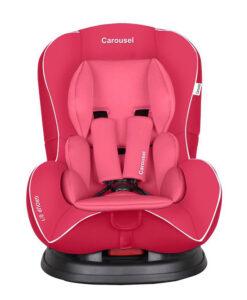 carousel-0-4-car-seat-pk