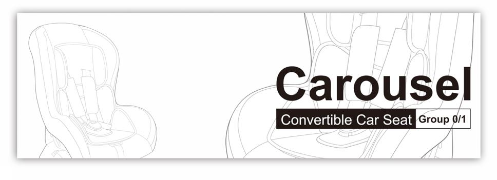 carousel info 01